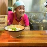 池上製麺所@高松